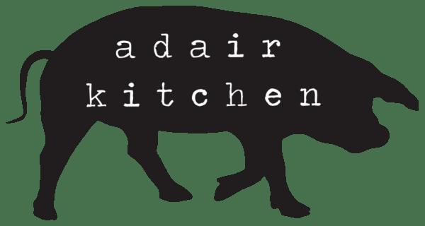 Adair Kitchen Restaurant
