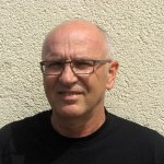 Karl-Heinz_kintzinger_abteilungsleiter_tennis
