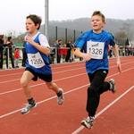 Leichtathletik beim TuS Mosella Schweich e.V.