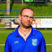 Stefan Schmitz