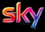 Sky Logo, Mosella-Stübchen
