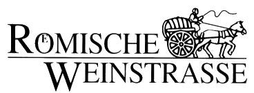 Die Verbandsgemeinde Schweich an der Römischen Weinstraße