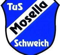 TuS Mosella Schweich e.V. Logo