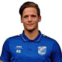 Ruben Gröber