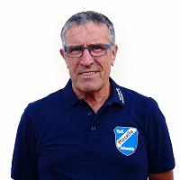 Ansprechpartner 1. Mannschaft Hans Schneider
