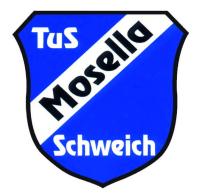 Logo des TuS Mosella Schweich e.V.