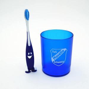 Mosella-Zahnpflege Set für Kinder