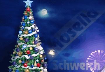 Weihnachten_TuS_Mosella_Schweich_e.V