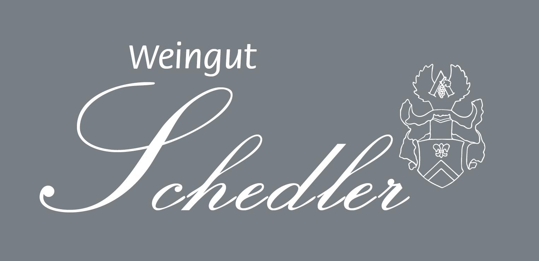 Moselweingut Schedler