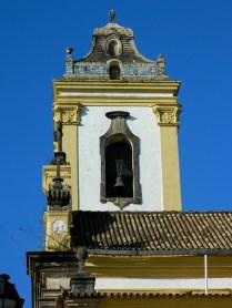 church6