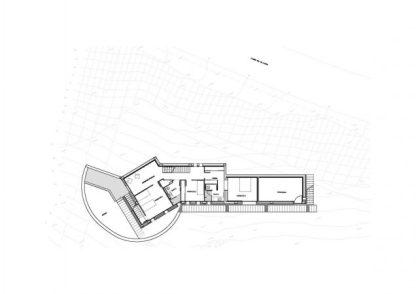 plantaB_C1 Model (1)
