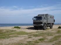 Mongolei111