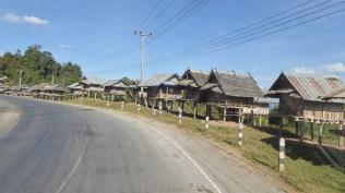 ChiangRai_64