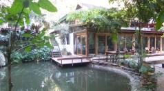 Chiangmai2_32