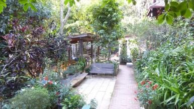 Chiangmai2_38