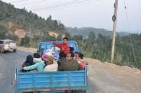 Nong Khiao_20