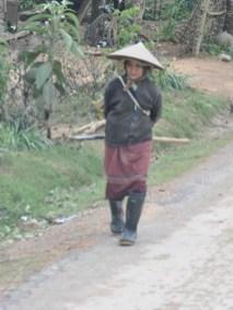 Nong Khiao_25