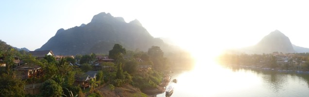 Nong Khiao_62