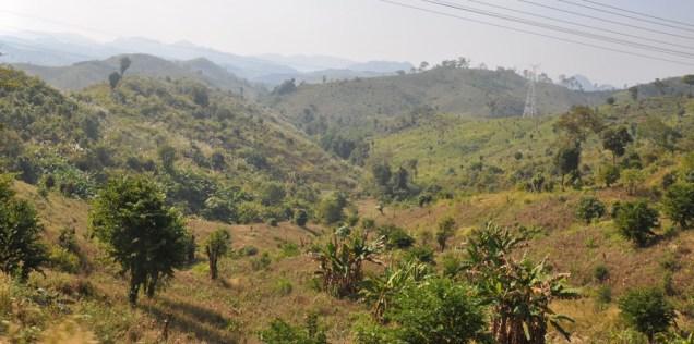 Nong Khiao_9
