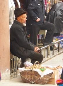 Kashgarbazar_41