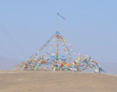 Labrang_24