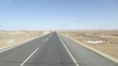 Xinjiang_4