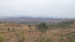 Yunnan_27