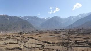 Yunnan_39