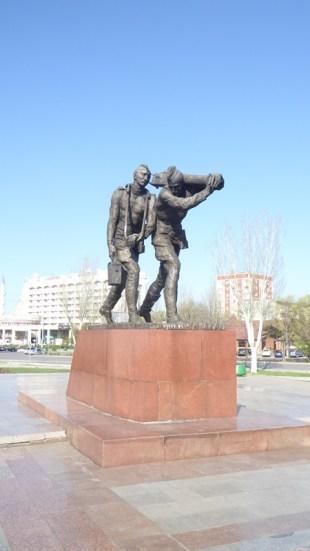 Bishkek_26