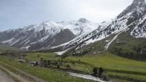 Kirgistan2_38