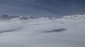 Kirgistan2_46