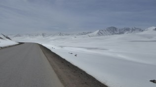 Kirgistan2_47