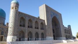 Samarkand_47