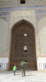 Samarkand_60