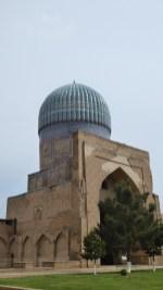 Samarkand_61