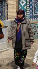 Samarkand_68