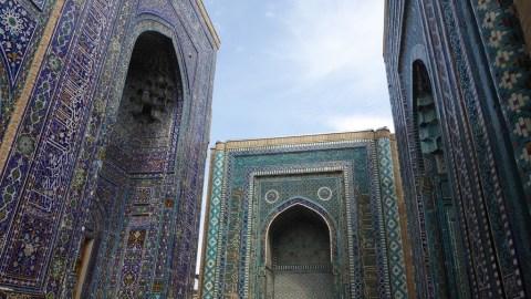 Samarkand_69
