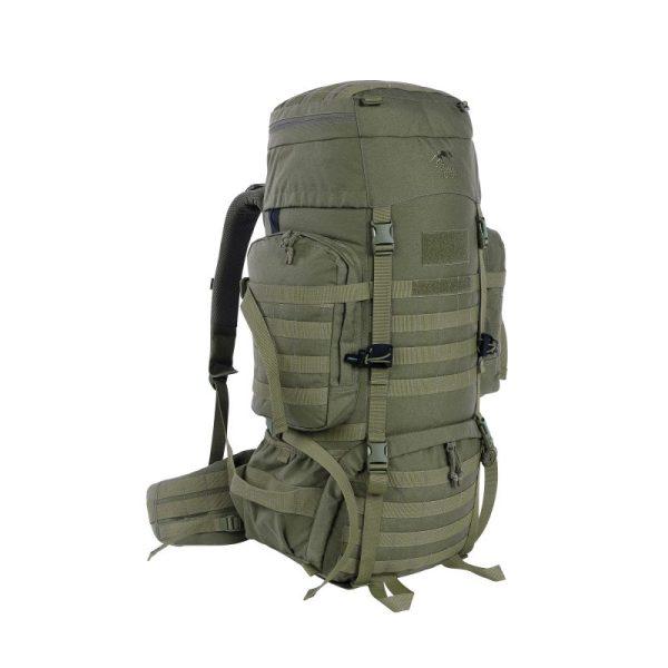 TT Raid Pack MKIII