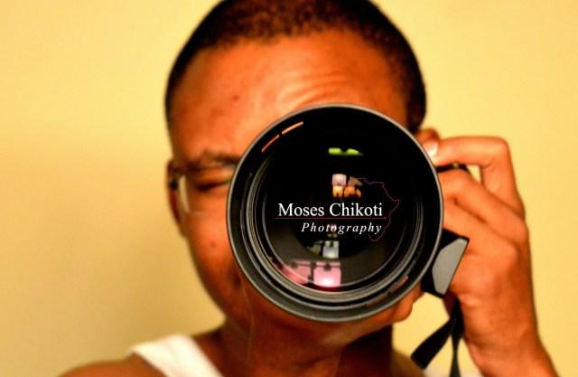 Moses Chikoti Photography.JPG