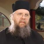 Abbot Damascene