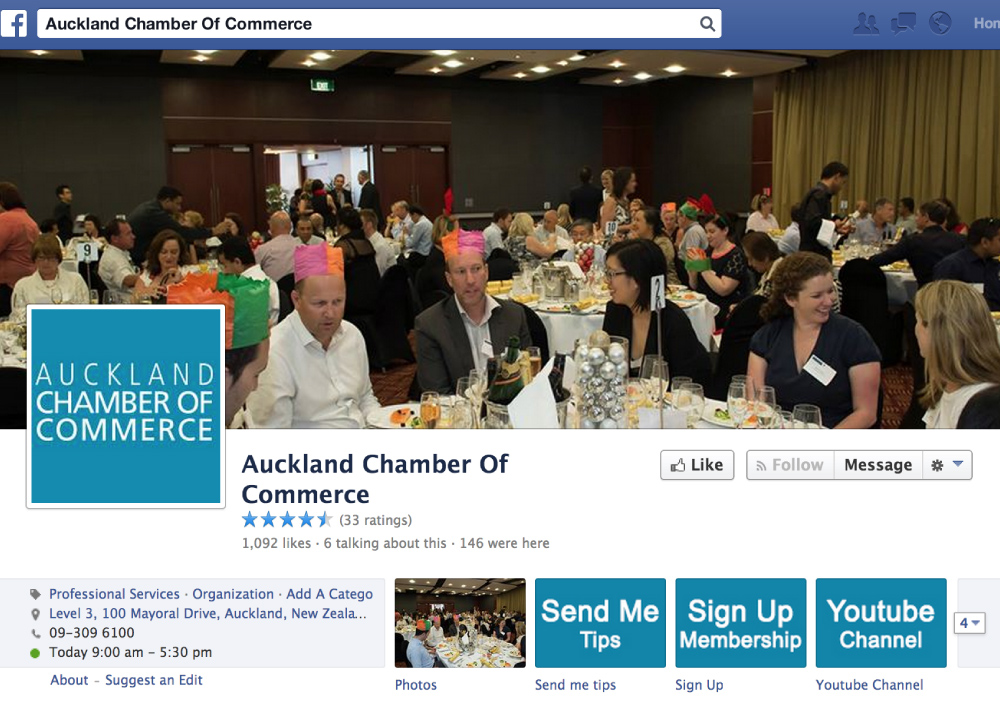 Campaign_Auckland Chamber Single Image