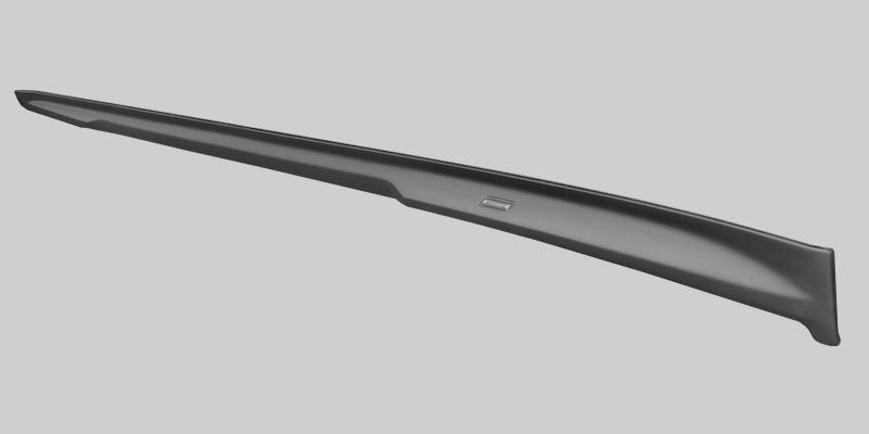 997-Carrera-S-GT3-C2-schmal-Seitenschweller-2-2.jpg
