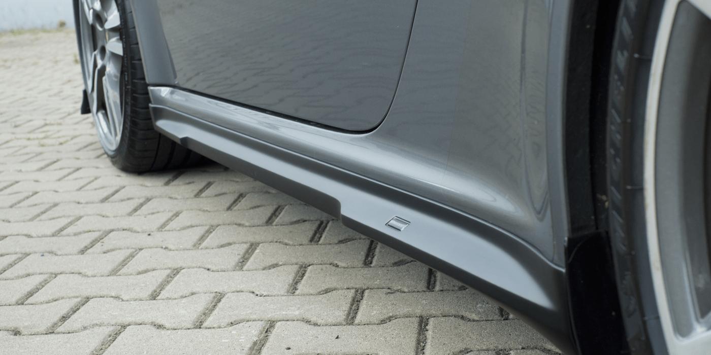 Porsche-997-Carrera-S-Cabrio-Ducktail-Diffuser-Xpipe-Lowering-TraditionRS-Bodykit-MOSHAMMER-1400-5-1