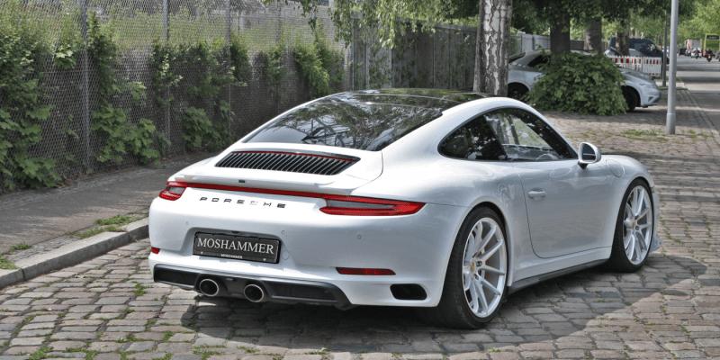 Porsche911-Carrera-4S-AeroKit-Stormforce-Evo-RS-Moshammer-Frontspoiler-Seitenschweller-Heckdiffusor-Entenbürzel-991.2Carrera-911.2Carrera-4S-GTS-CarreraS-8