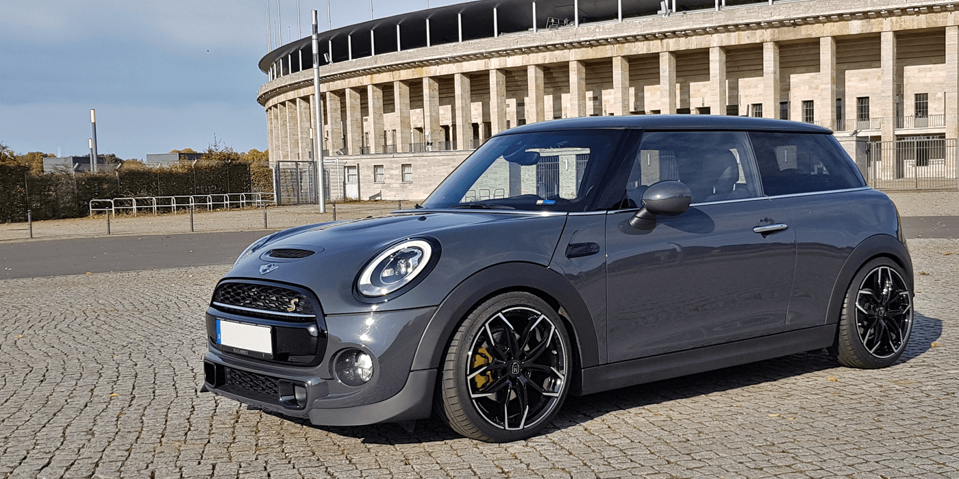 Mini-CooperS-F56-F57-Moshammer-spoiler-splitter-blackband