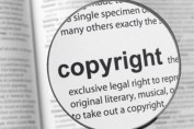 music copyright laws kenya