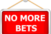 uganda bans betting
