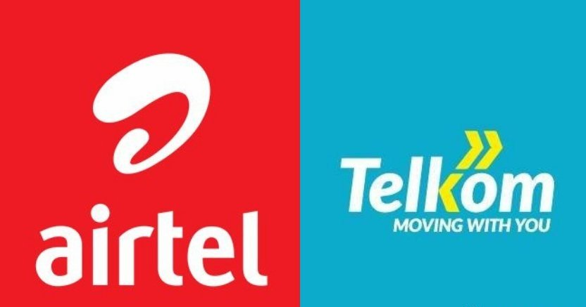 10 things you need to know about Airtel – Telkom Kenya merger