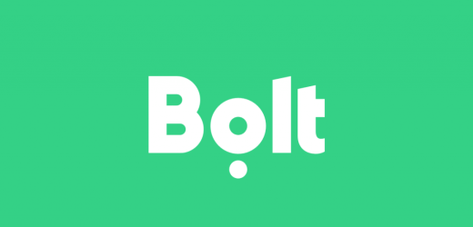 Bolt makes bold expansion into Kenyan rural towns and ride categories
