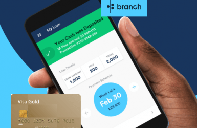 Everything you need to know about quick loan apps in Kenya